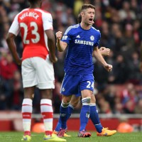 cahill-arsenal