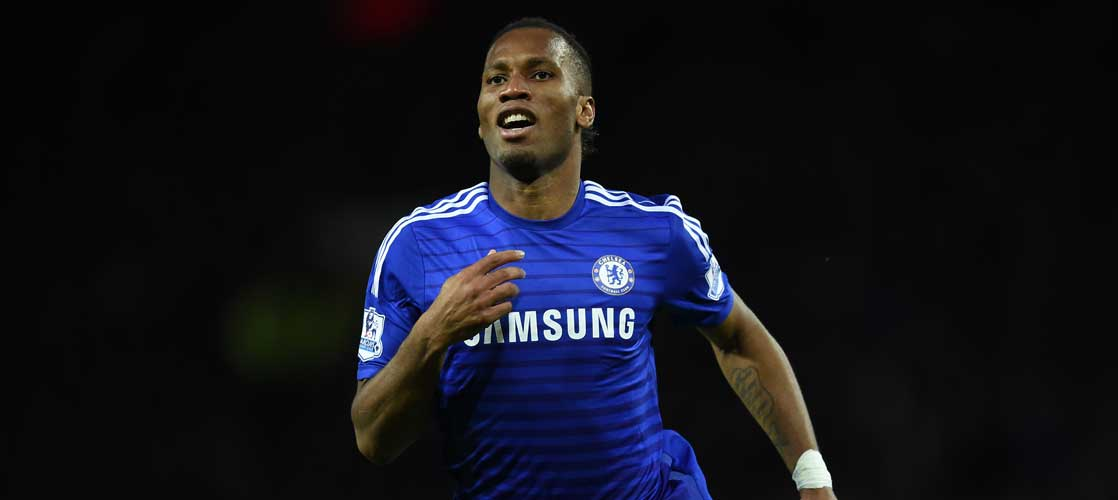 drogba_manchester_united