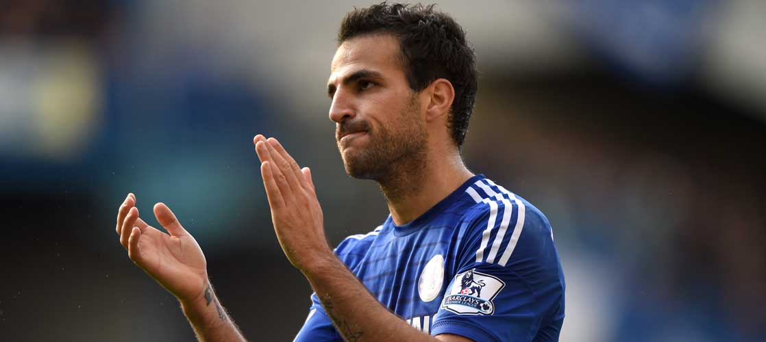 fabregas_arsenal