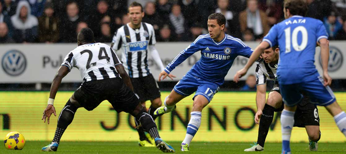 hazard_newcastle_united1