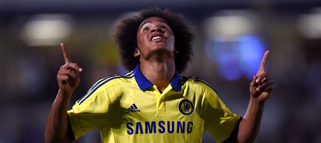 izzy_brown