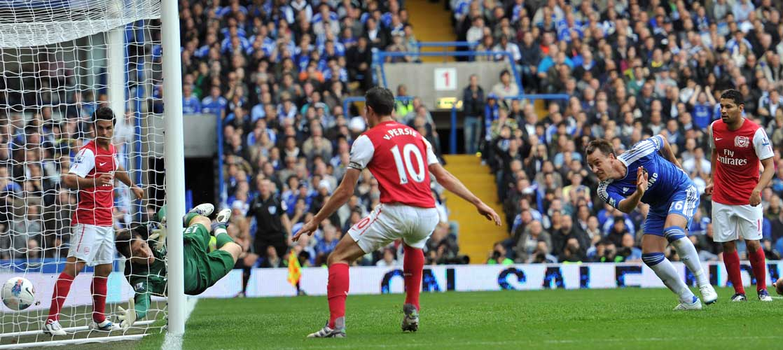 john_terry_arsenal1