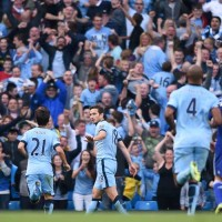 lampard_manchester_city
