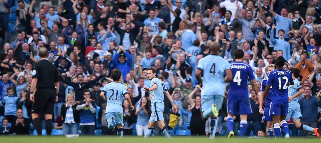 lampard_manchester_city1