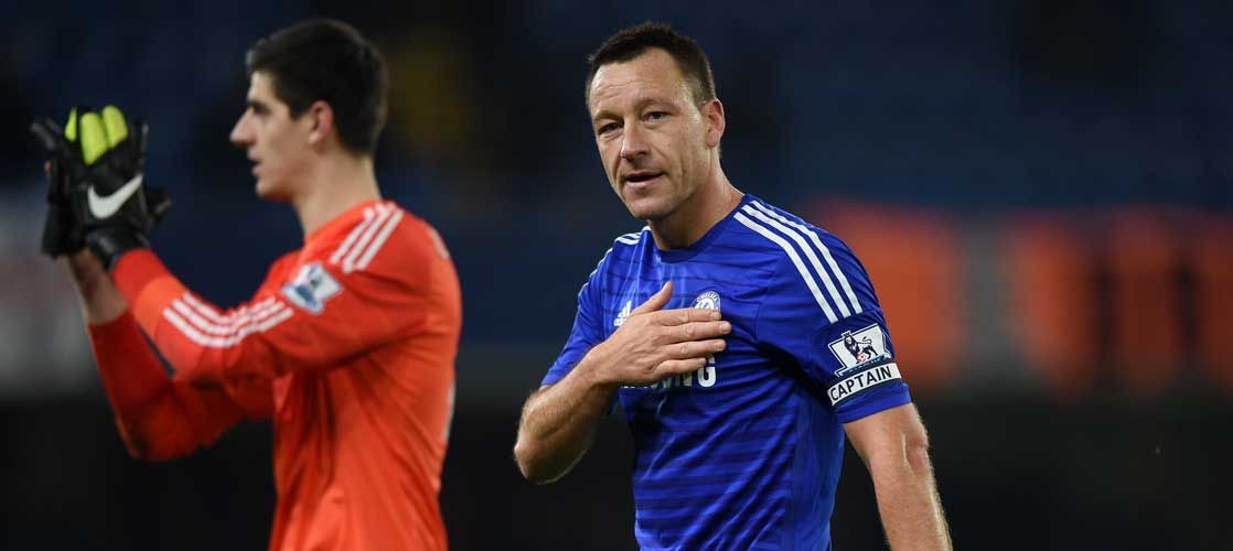 terry_spurs