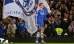 Torres in action against Manchester City