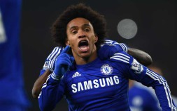 watford-willian2