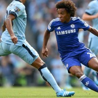 willian_manchester_city