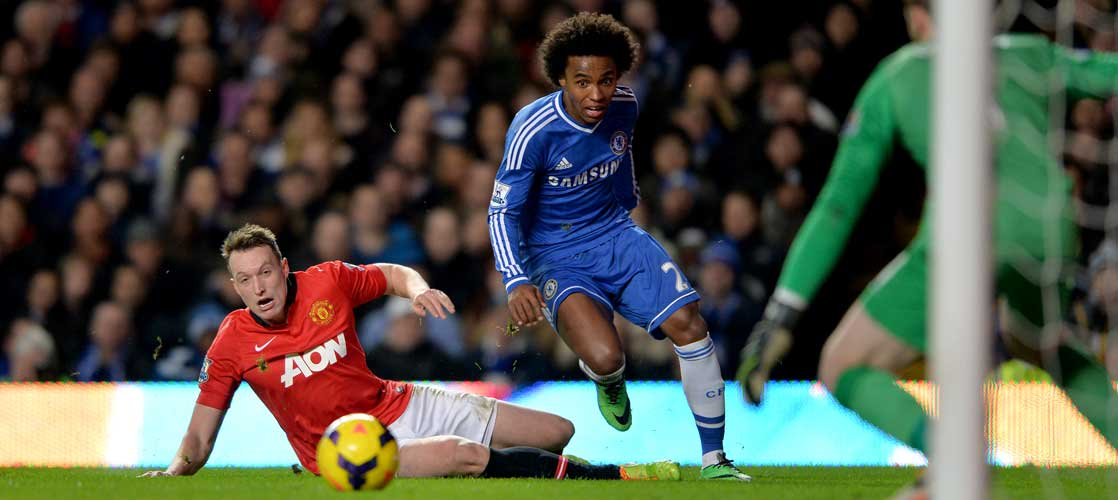 willian_manchester_united