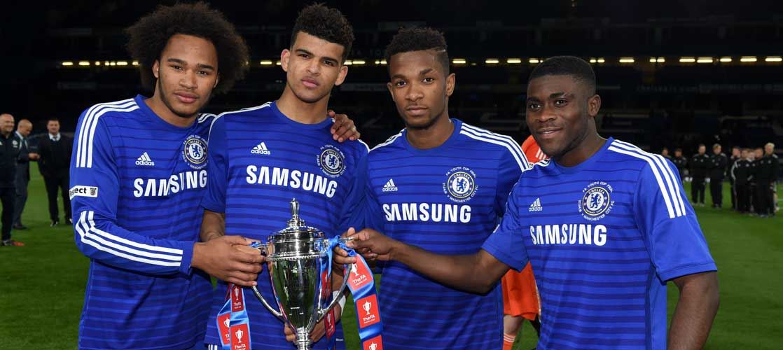 youth-team-fa-cup