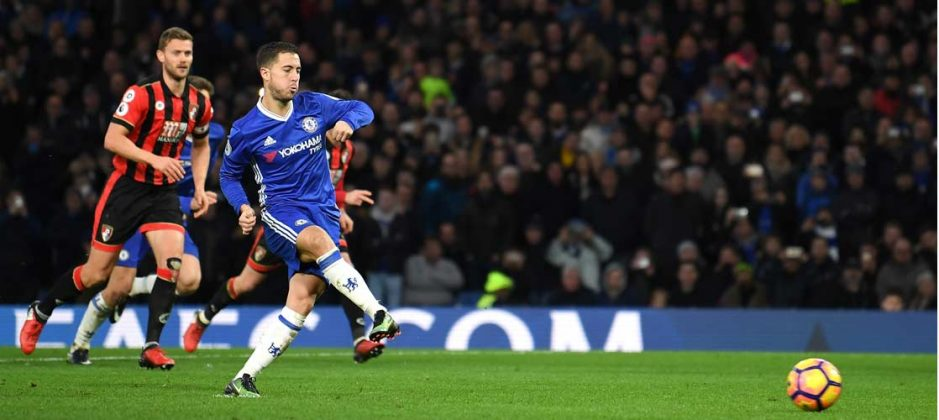 Chelsea vs Bournemouth Betting Tips, Predictions & Match ...