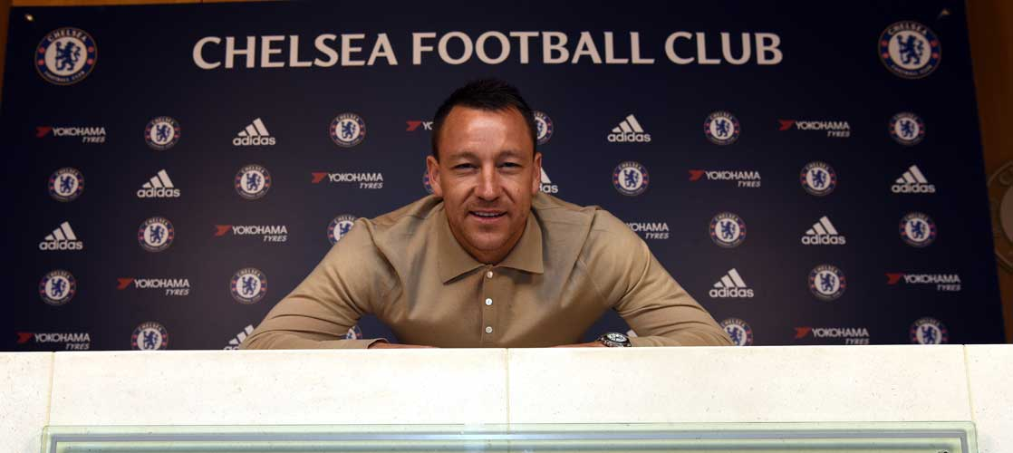 John-terry-new-contract
