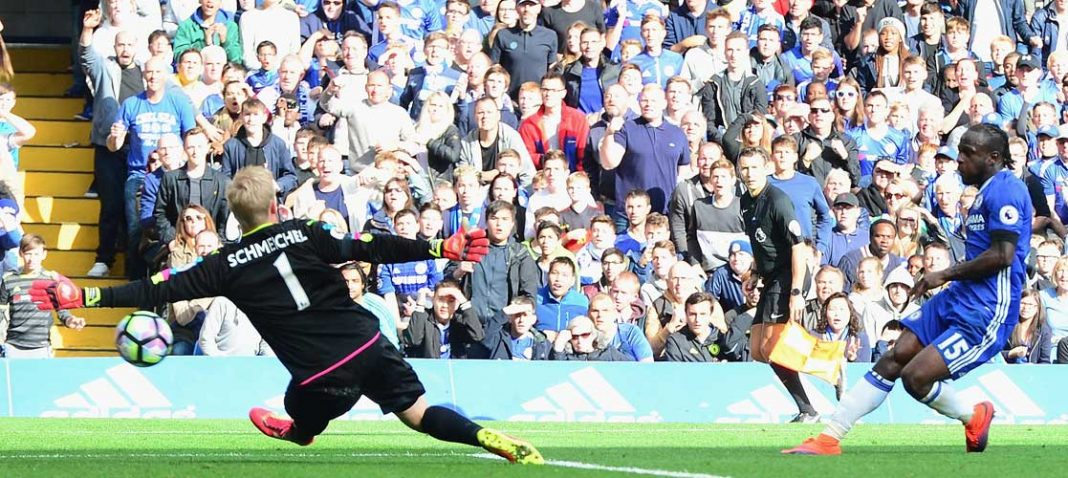 Leicester v Chelsea Tips, Bet Predictions & Match Preview