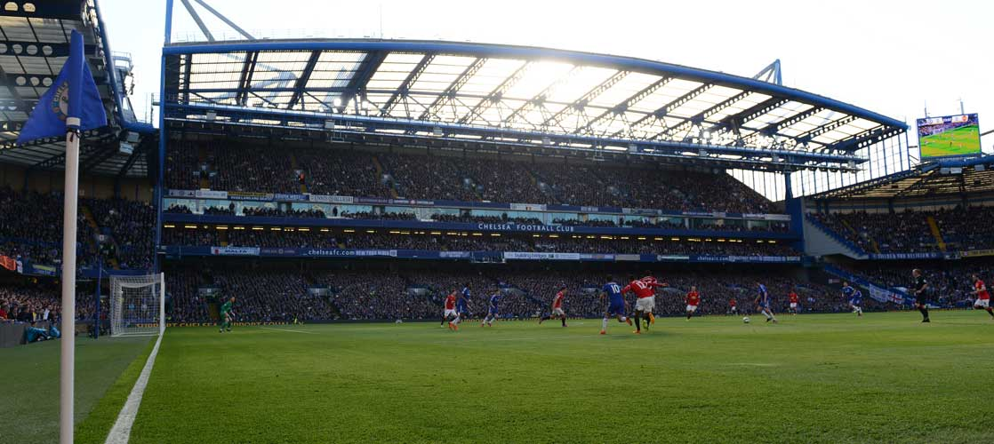 West-stand-manchester-united